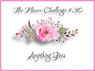 http://theflowerchallenge.blogspot.com/2019/03/the-flower-challenge-30-anything-goes.html