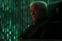 Ghost in the Shell (2017) Takeshi Kitano Image 2 (80)