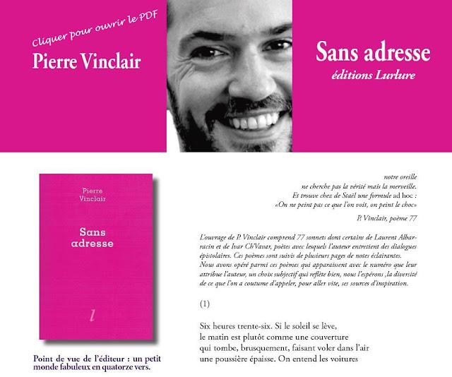 Découvreurs Ld Du Éditions Citations JourLes Nm8wOnv0