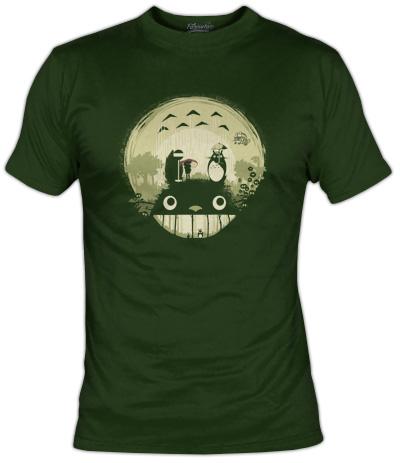 https://www.fanisetas.com/camiseta-el-sueno-de-totoro-p-4910.html