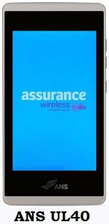 Assurance Wireless compatible phones 2020