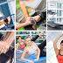 Alcanena – Câmara Municipal lança programa de atividade física à distância