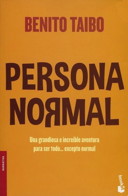 http://lavidadeunalectoraa.blogspot.mx/2015/01/resena-persona-normal-de-benito-taibo.html