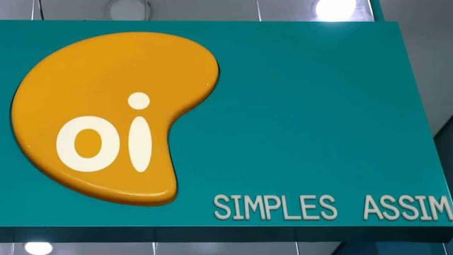 TIM, Claro e Vivo oferecem R$ 16,5 bi pela divisão móvel da Oi
