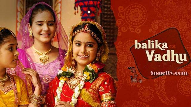 Sinopsis Balika Vadhu ANTV Kamis 29 April 2021 - Episode 11