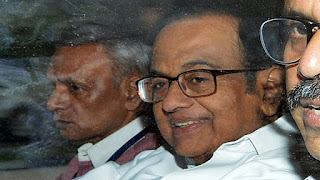 cbi-ed-as-chidambaram-karti-remand