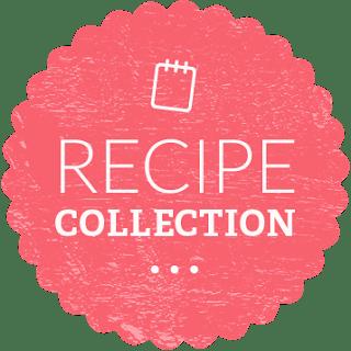 Resep Menu Hidangan Ramadhan Terlengkap