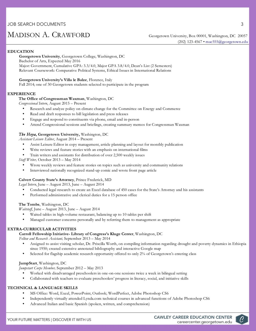 image of a resume cover letter 2019 image resize upload image of a good resume 2020 image sample of a resume image of a simple resume image of a professional resume image of a basic resume image of a job resume example