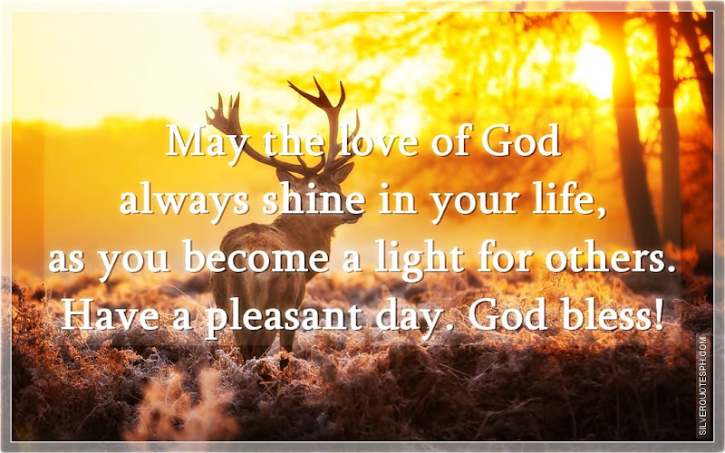 May The Love Of God Always Shine In Your Life, Picture Quotes, Love Quotes, Sad Quotes, Sweet Quotes, Birthday Quotes, Friendship Quotes, Inspirational Quotes, Tagalog Quotes