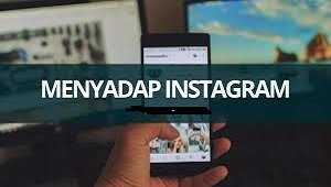 Cara Menyadap Instagram