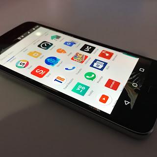 Vymažte si aplikácie, ktoré nie sú bezpečné a sledujú vás
