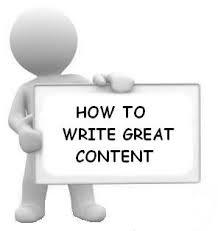 Tips Menulis untuk Perangkat Mobile kala Ngeblog