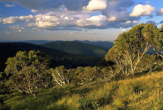 Namadgi National Park, ACT © VisitCanberra  Namadgi National Park, Australian Capital Territory