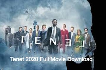 Betting raja full movie in tamil dubbed 2021 ford naijapredict betting site