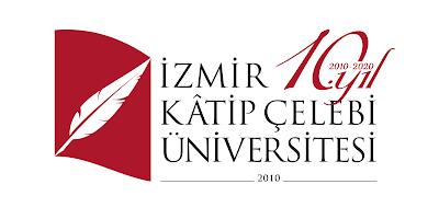 جامعة إزميركاتب شلبي
