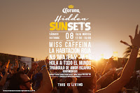 Corona Hidden Sunsets 2016