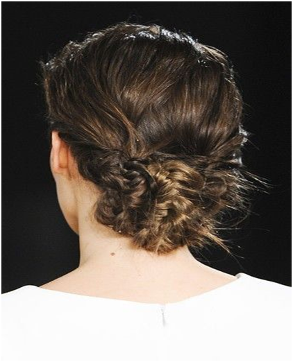 Hair Trends for Summers from Megha Shop