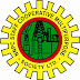 Latest Update For NNPC Recruitment 2018/2019 | See Full update