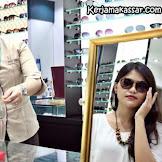 Lowongan Kerja Optik Tunggal Trans Mall Makassar