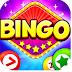 Bingo: Lucky Bingo Wonderland Game Crack, Tips, Tricks & Cheat Code