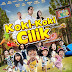 Download Koki - Koki Cilik (2018) WEBDL
