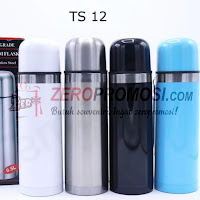 Tumbler Stainless TS-12