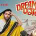 Dream Girl Movie Download | HD By Tamilrockers