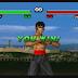 A versão Tekken 2 do Zeebo