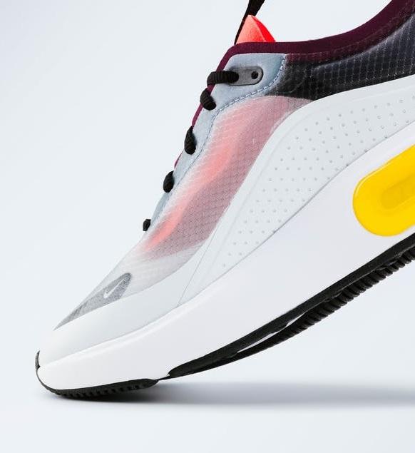 ماركات أحذية عالمية