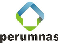 Perum Perumnas - Recruitment For Professional Contract PERUMNAS June 2019