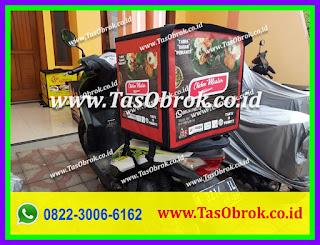 harga Agen Box Delivery Fiber Cirebon, Grosir Box Fiberglass Cirebon, Grosir Box Fiberglass Motor Cirebon - 0822-3006-6162