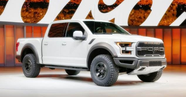 2017 ford raptor towing capacity ford car review. Black Bedroom Furniture Sets. Home Design Ideas