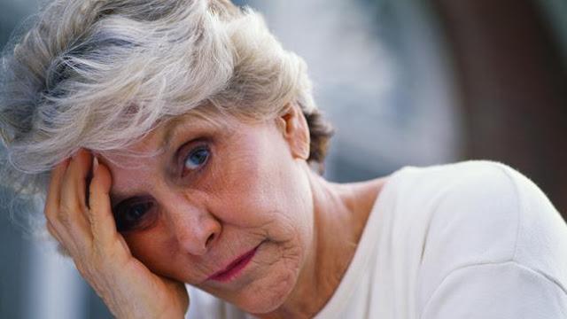 Symptoms & Causes Of Brain Tumour in Humans