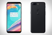 OnePlus Phones @24% Off