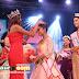 पटना की वेदिका ने जीता कीट नन्हीं परी लिटिल मिस इंडिया का सेकंड रनर अप का खिताब