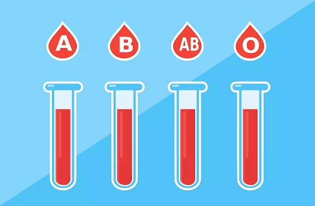 syarat-dan-manfaat-donor-darah-bagi-kesehatan