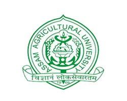 AAU Jorhat Latest Senior Research Fellow Posts