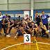 Jogos Abertos: Basquete masculino de Jundiaí é bronze