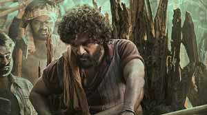 Pushpa Movie Download in Hindi Filmywap