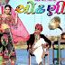 Rakesh barot new song release odhni