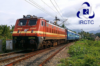 IRCTC makes a bumper debut; Lists at Rs644/share