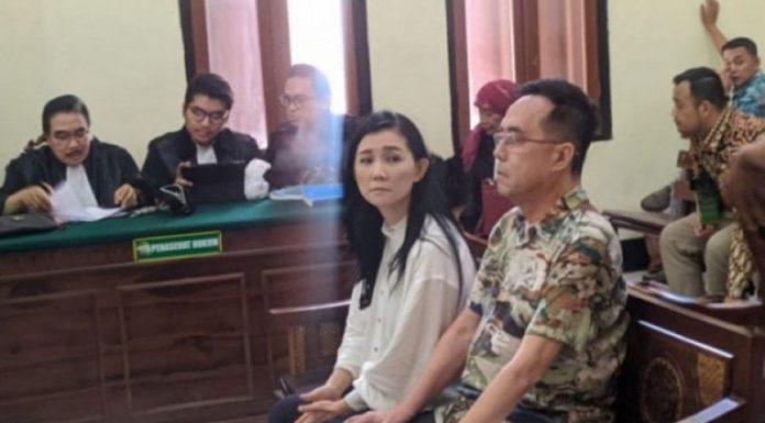 Kematian Raja Properti Surabaya di Rutan Medaeng Menyisakan Misteri