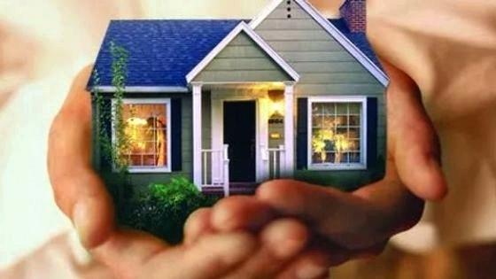 Как защитить свой дом от плохих людей и негативной энергии