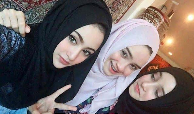 ارقام بنات مطلقات السعودية 2020 بنات السعودية للزواج