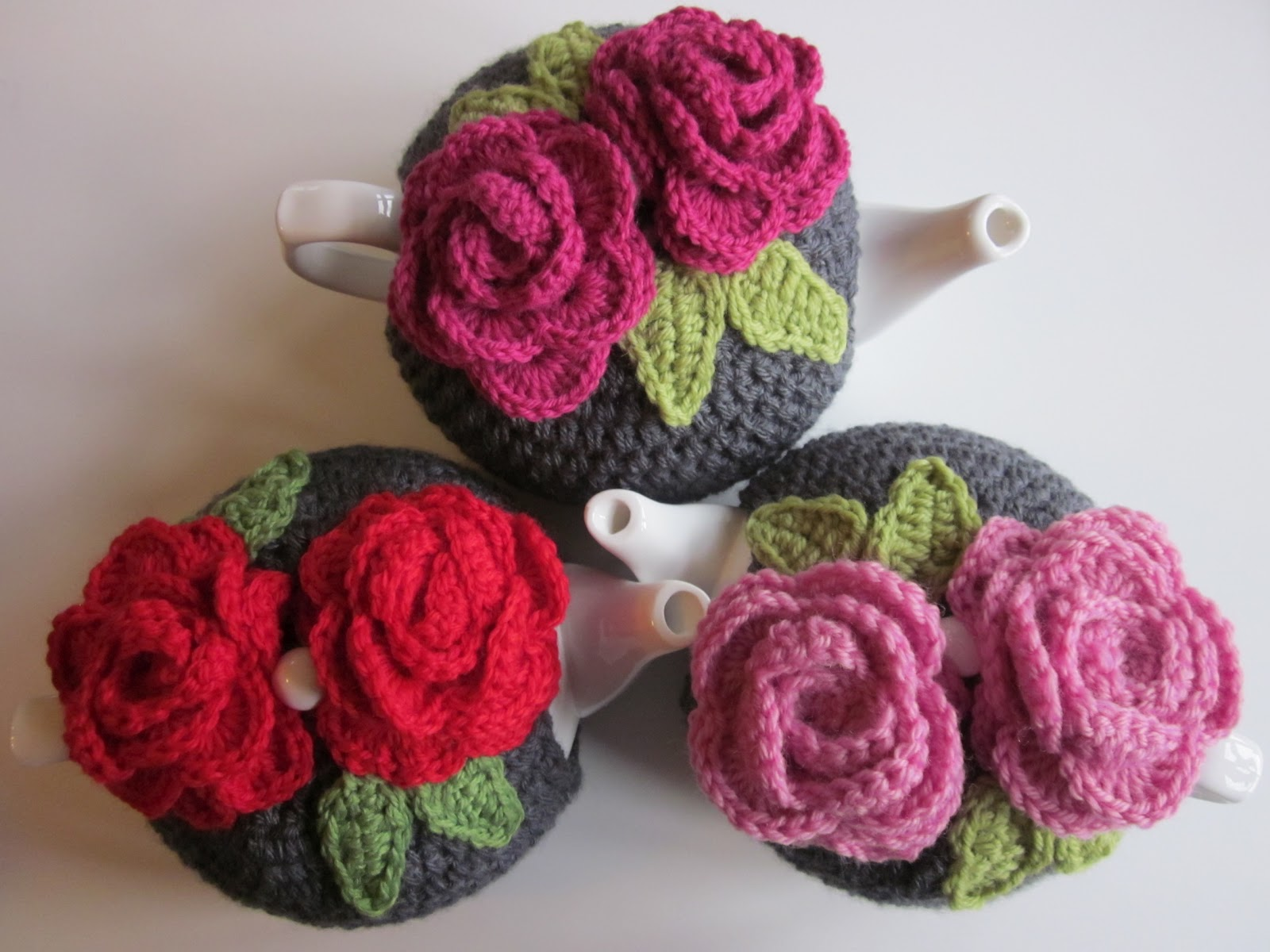 tea cosy template - tea cosies on pinterest tea cozy knitted tea cosies and