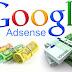 Tips Daftar Google Adsense melalui situs Non Hosted