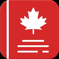 CanPR - Canada Immigration Assistant Apk free Download