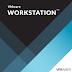 VMware Workstation Pro 14.1.1 Build 7528167