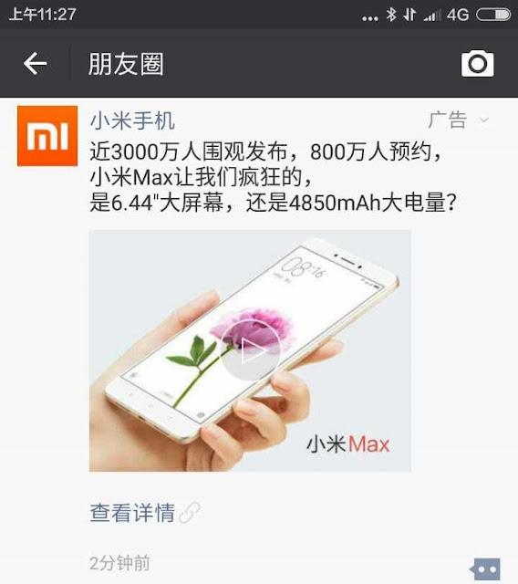 Xiaomi_Mi_Max_Sudah_Dipesan_8_Juta_Orang_Lebih_Pada_Flash_Sale_Pertama