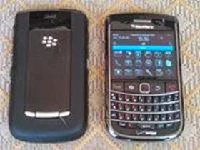 Blackberry Dual Sim Blackberry Bold 9650 Blackberry Essex